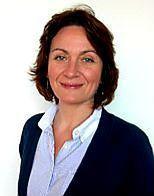 María Marín Martínez