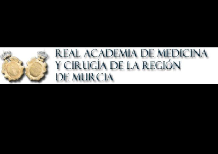 Real Academia de Medicina y Cirugía de Murcia