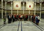 Federación de Mayores de Murcia