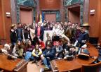 CEIP Nuestra Señora de la Consolación, de Murcia