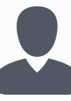 Grupo Parlamentario Ciudadanos - Partido de la Ciudadanía