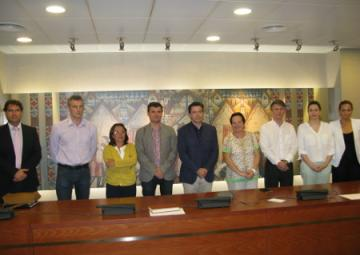 Comisión de Educación y Cultura
