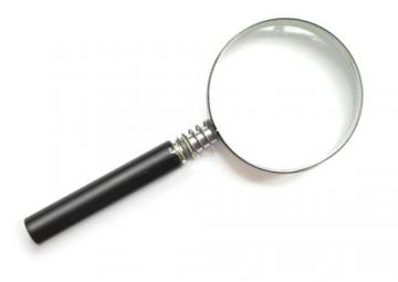 Normas de Transparencia